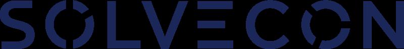 Solvecon-Logo-LG